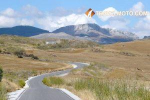 Condities GPS Tours 3