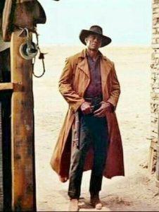Cowboys en Pistoleros 2