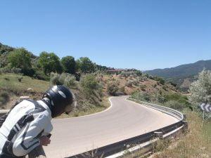Addictive Andalusia 6
