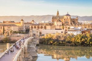 Addictive Andalusia 5