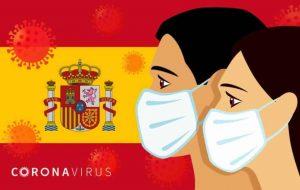 Covid 19 crisis in Marbella 1