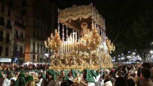 Spanish Culture! 4