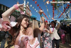 Spanish Culture! 5