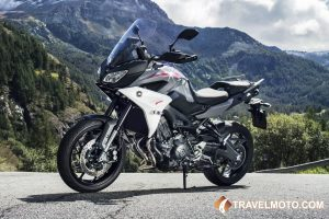 Win a free motorbike holiday 1